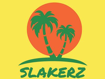 SLAKERZ