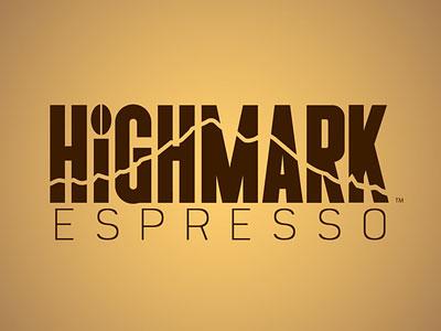 Highmark Espresso Logo