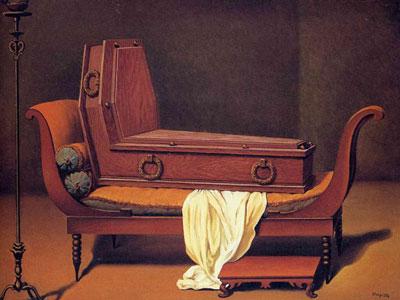 Перейти на Perspective Madame Recamier By David, 949