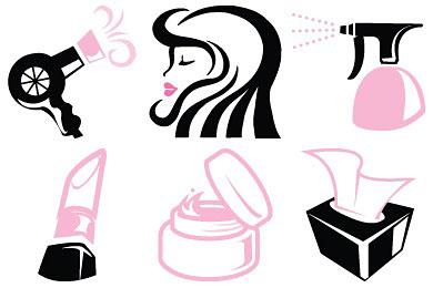 Перейти на Beauty Icons