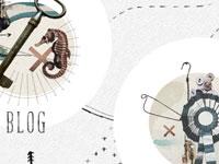Топ 20 самых оригинальных сайтов за июнь по версии DesigNonstop