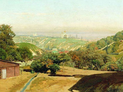 Перейти на Nizhny Novgorod