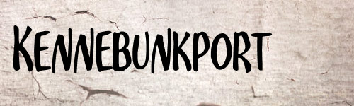 Перейти на Kenne Bunkport