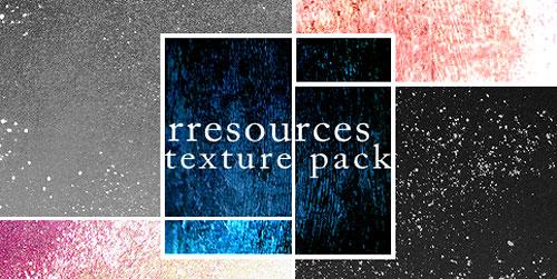 Перейти на Rresources Textures