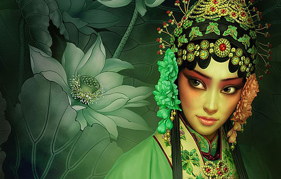 Yuehui Tang