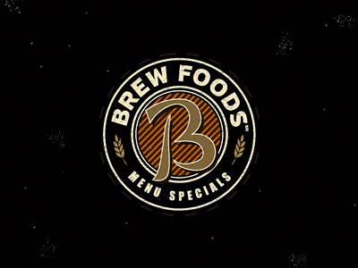 Beer Snack Retailer Selected Treatment