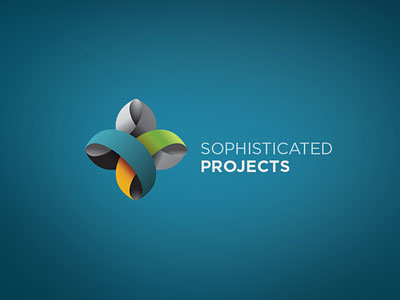 Sophisticated projects