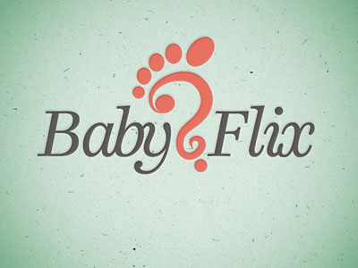 Baby Flix