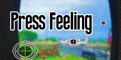 Перейти на Press Feeling