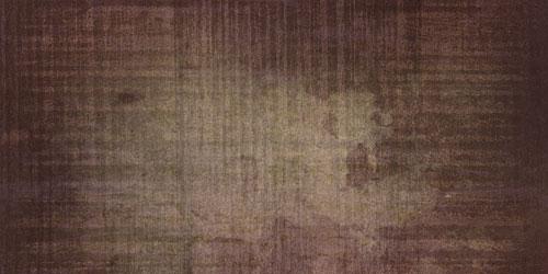 Перейти на Artsy Texture 3