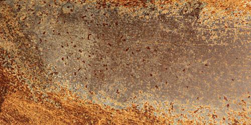 Перейти на Rusty Texture