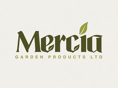 Mercia garden products limited
