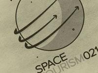 20 креативных примеров в создании логотипов за октябрь