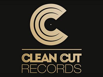 CLEAN CUT RECORDS