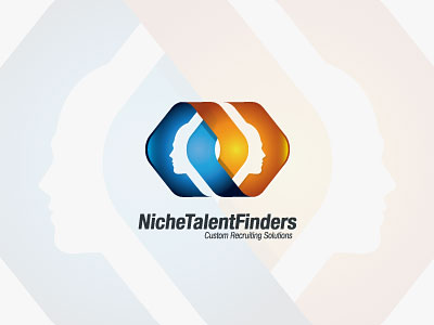 Niche Talent Finders