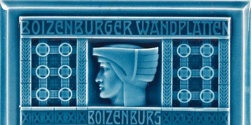 Перейти на Boizenburg
