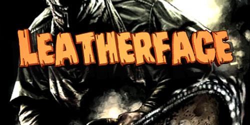Перейти на Leatherface