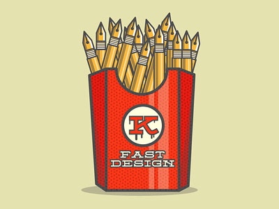 Fast Design