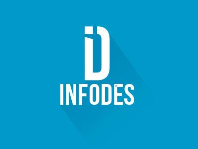 Infodes