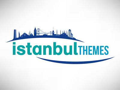 Istanbul Themes