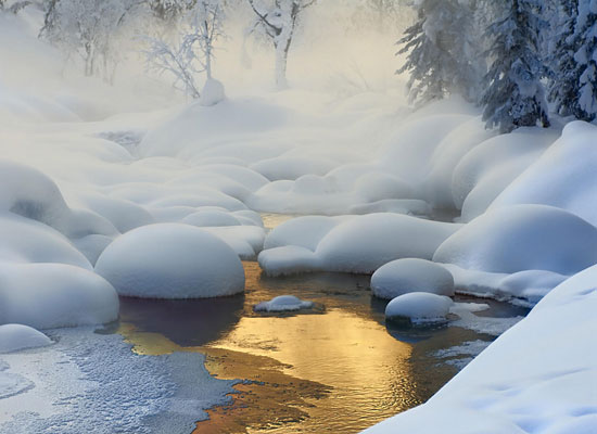 Перейти на Siberia