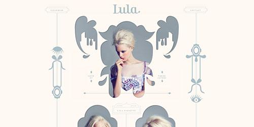 Перейти на Lula Mag