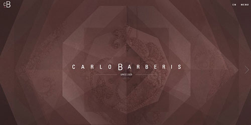 Перейти на Carlo Barberisen