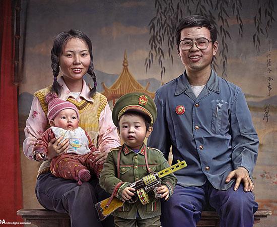ZhiPeng Song