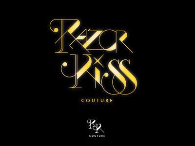 RazorKiss Couture Log