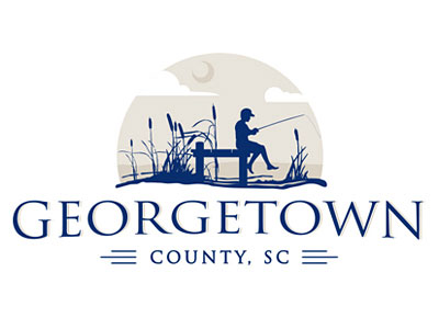 Georgetown Count