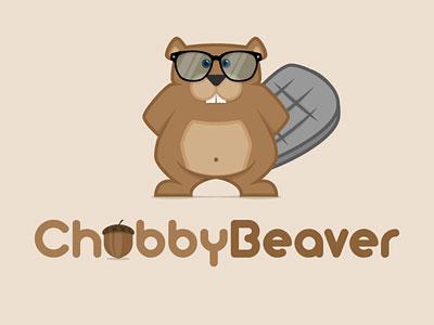 ChubbyBeaver