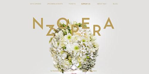 Перейти на Nz Opera