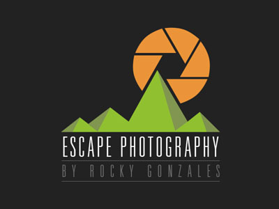 Перейти на Escape Photography