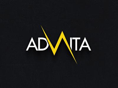 Перейти на Advaita