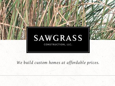 Перейти на Sawgrass