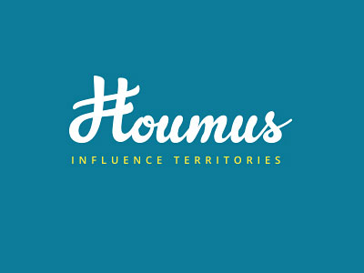 Перейти на Houmus Branding