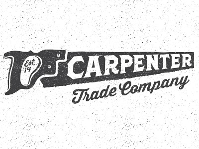 Перейти на Carpenter Trade