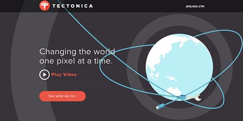 Перейти на tectonica.co
