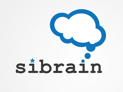 Sibrain