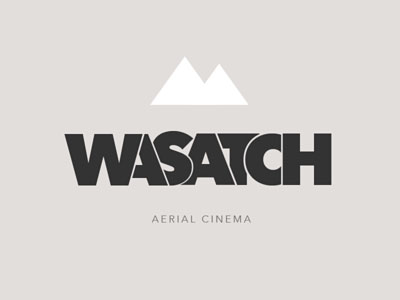 Wasatchy