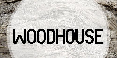 Перейти на Woodhouse