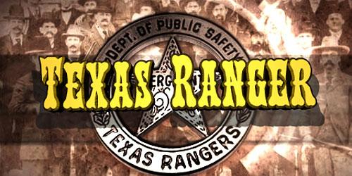 Перейти на Texas Ranger