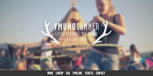 Перейти на ymuno.com