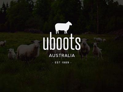 Uboots