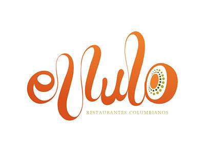 El Lulo Restaurantes Design