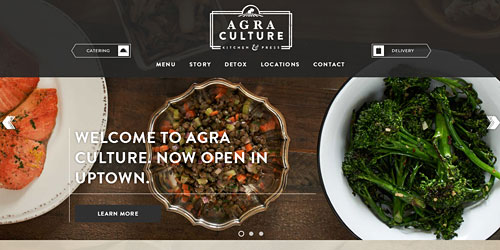 Перейти на agra-culture.com