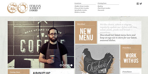 Перейти на go-food.co.uk