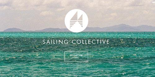 Перейти на sailingcollective.com