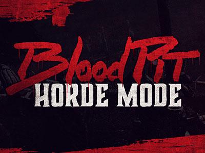Bloodpit