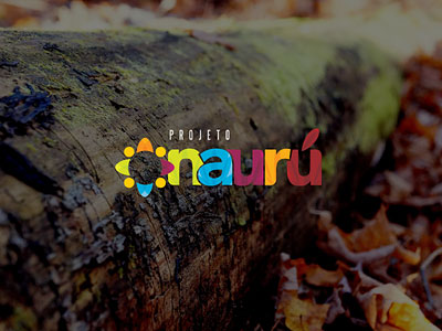 Nauru Project